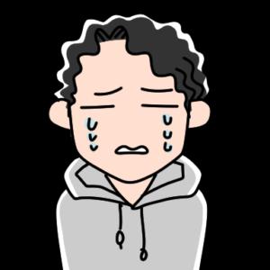 トモ(涙)
